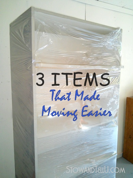 tips for moving furniture, packing breakables
