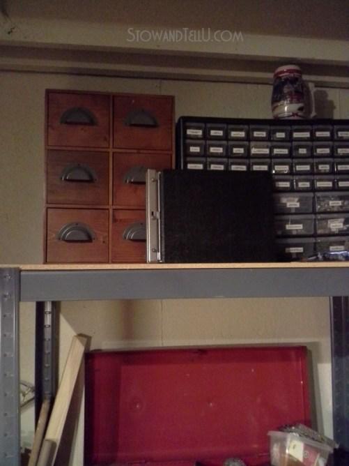 basement-open-plan-hidden-workshop