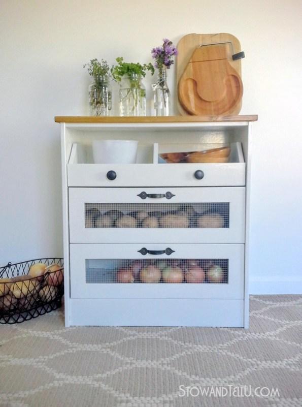 ikea-rast-hack-potato-onion-vegetable-bin