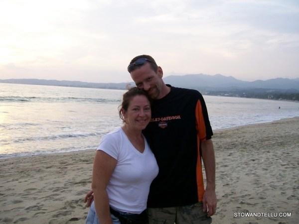 honeymoon-puerto-vallarta-beach