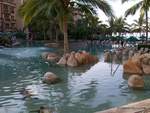 nuevo-vallarta-pool