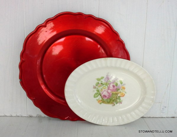 thrifted-plates