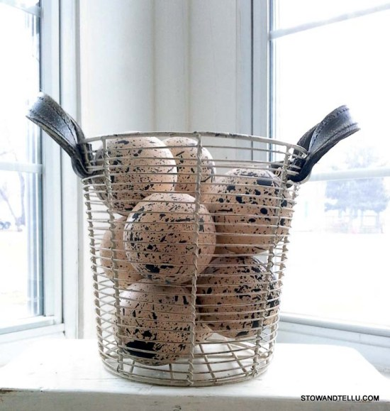 basket-faux-speckled-farmhose-inspired-eggs