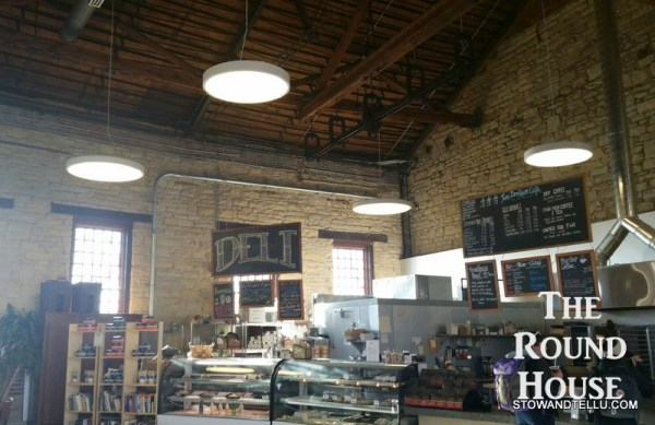coffee-shop-roundhouse