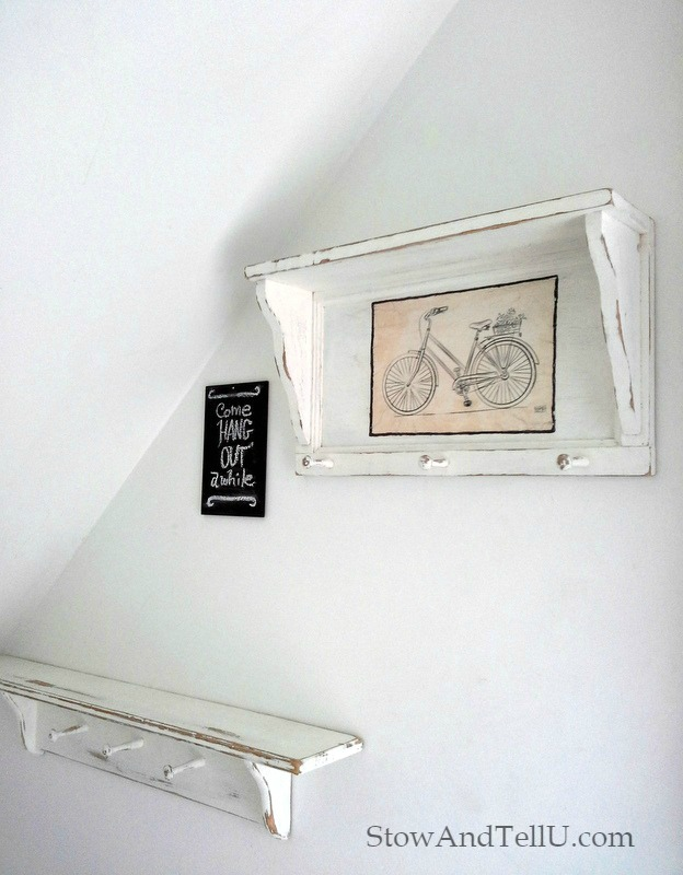 vintage-90s-style-upcyled-shelves-StowAndTellU.com