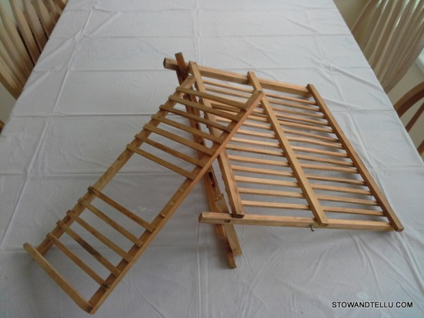 wooden-dish-rack-repurpose-idea