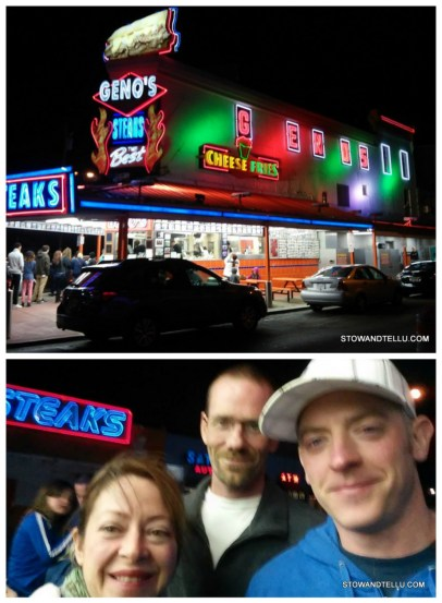 Philly-steaks-genos