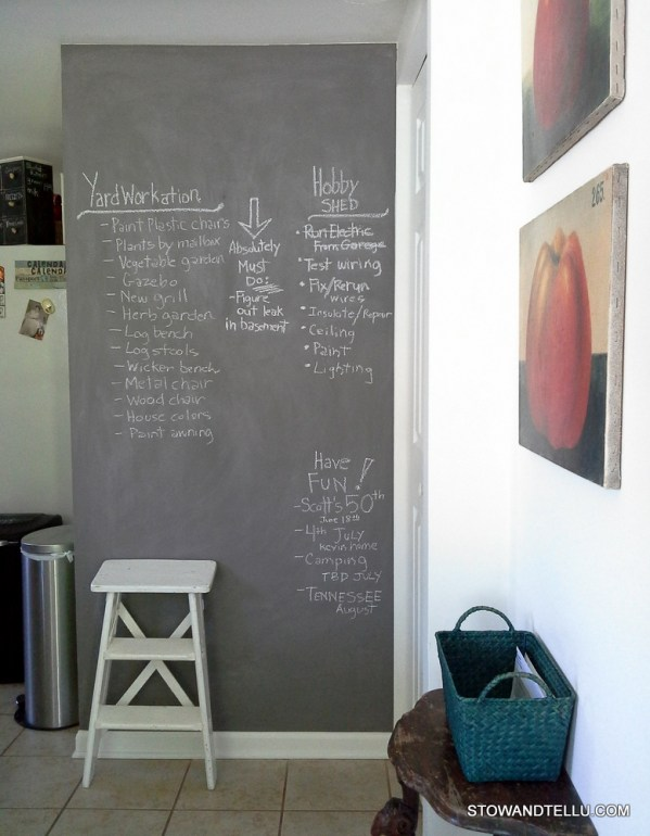 diy-project-wall-chalkboard-paint-gray
