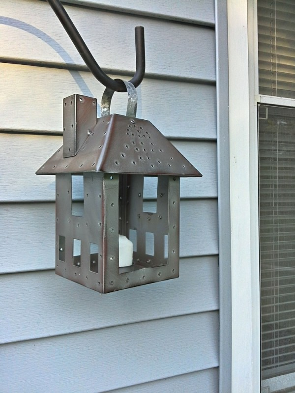 mock-hanging-punch-tin-lantern - StowandTellU.com