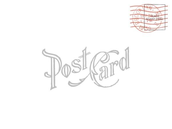 postcard-stowandtellu