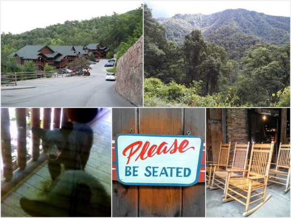 Style of the Great Smoky Mountains - StowandTellU.com