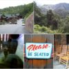 Smoky Mountain style - Gatlinburg - StowAndTellU.com