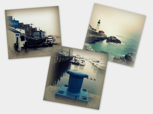 Make your own travel inspired custom photo throw pillows with #Groupon Goods - #ad, #spons - StowandTellU.com
