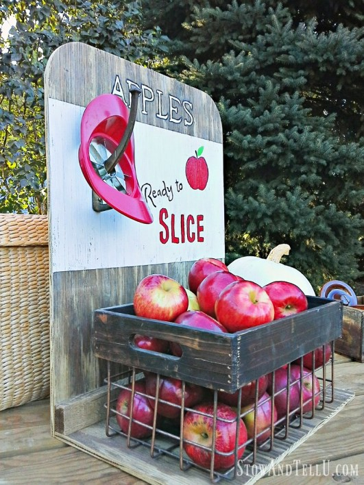 apple-corer-slicer-party-station|stowandtellu