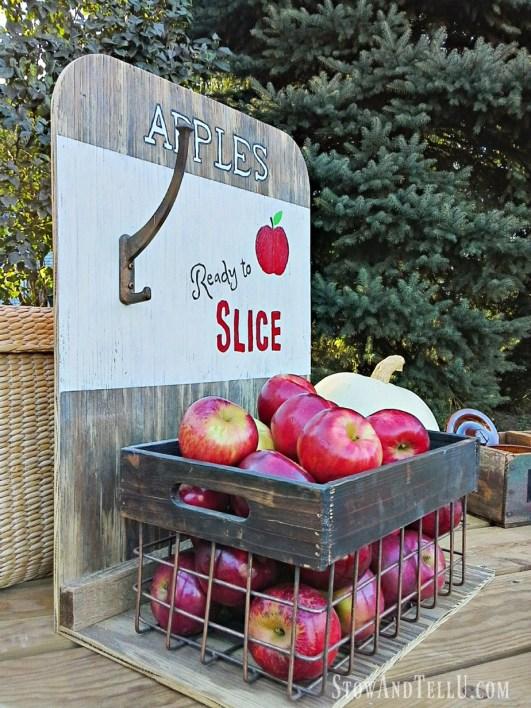 apple-slice-station stowandtellu