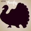 Give-Thanks-Thanksgiving-Turkey-Printable-placemat | StowandTellU.com