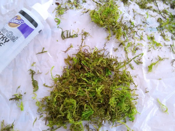 lay-moss-over-glue