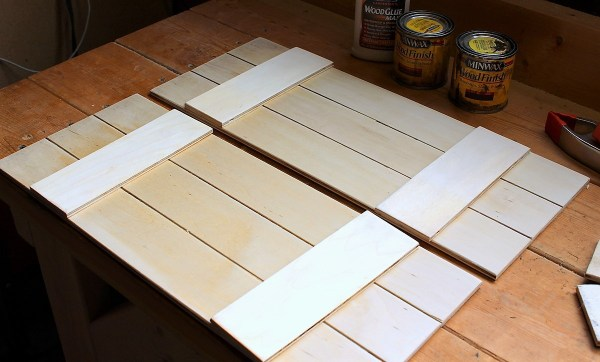 crawl-space-plywood-faux-shutters