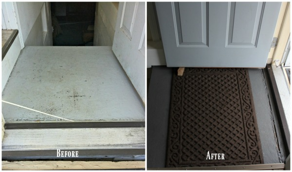 entry-floor-before-after