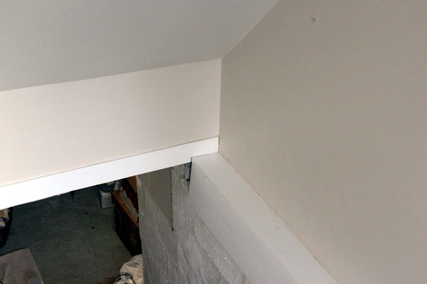 jagged-drywall-cover-up-solution