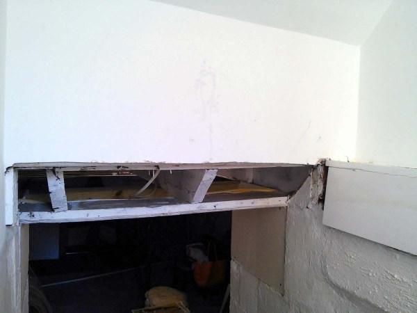 jagged-drywall-needs-repair