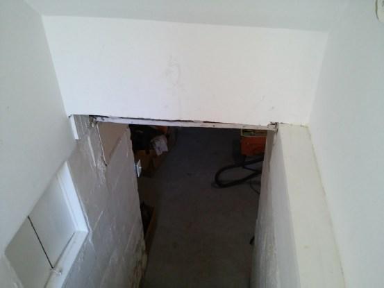 rough-edged-drywall