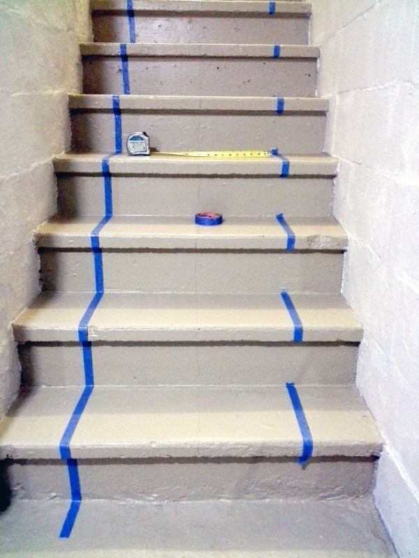 tip-painting-stair-runner