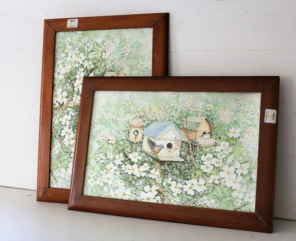 upcycle-old-art-frames