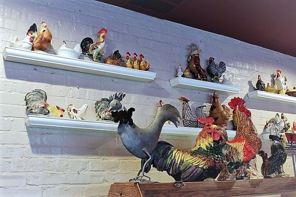 chicken-shelf-dell-rhea2