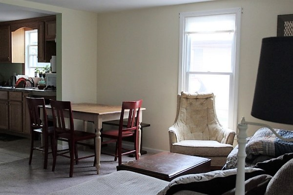living-dining-room-combo-planning
