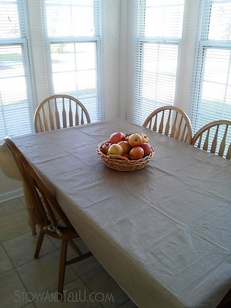 small-sun-porch-dining-area-before-rearrange