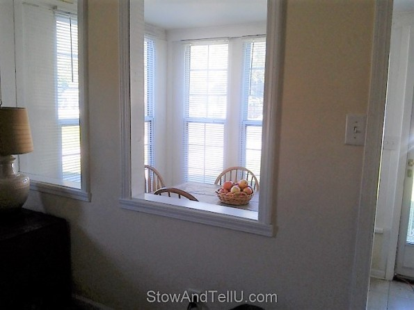 small-sun-porch-dining-furniutre-rework