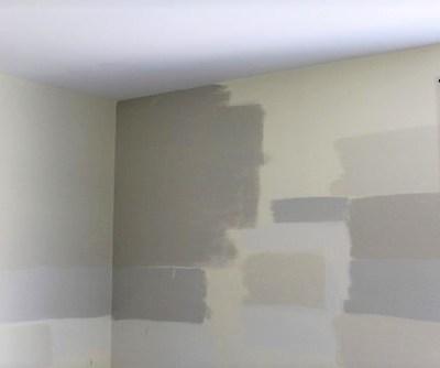 helpful-tips-sampling-paint-colors | stowandtellu.com
