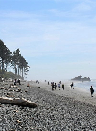 walking-the-beach-washington-coast