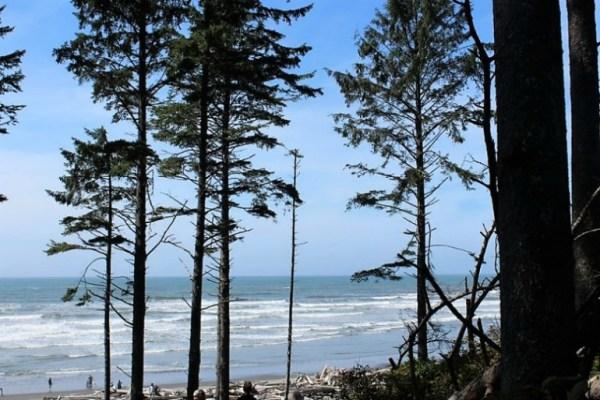 washington-coast-pacific