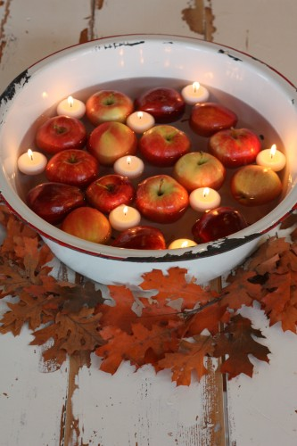 apple-floating-votives-sugarpiefarmhouse