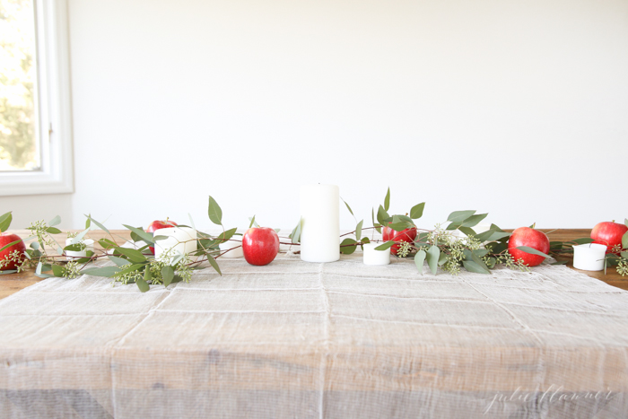 fall-ideas-apple-centerpiece-julieblanner