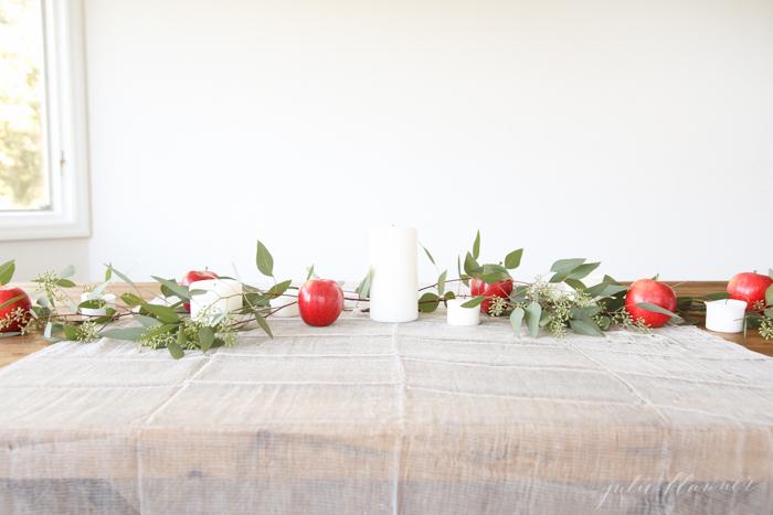 fall-ideas-apple-centerpiece-julieblanner