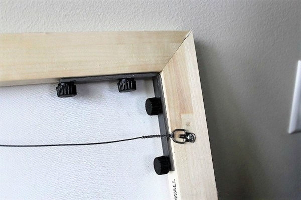 photowall-assemble-yourself-canvas-frame