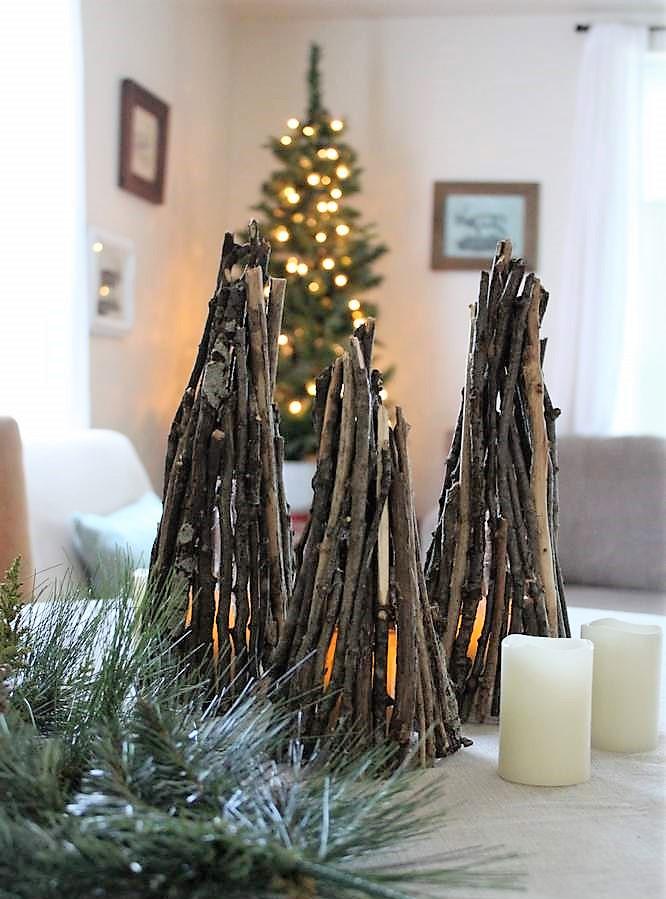 Easy-Christmas-reindeer-wall-art-idea   stowandtellu.com
