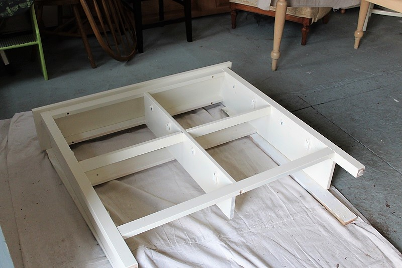 paint-laminate-ikea-shoe-cabinet
