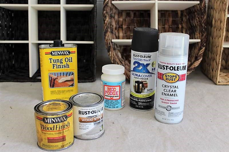 paint-stain-supplies