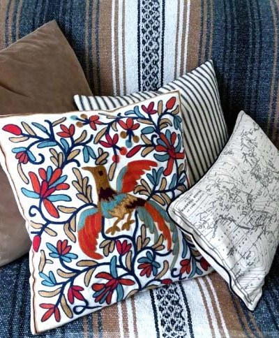 Where to Find Pillow Covers Online Guide | stowandtellu.com