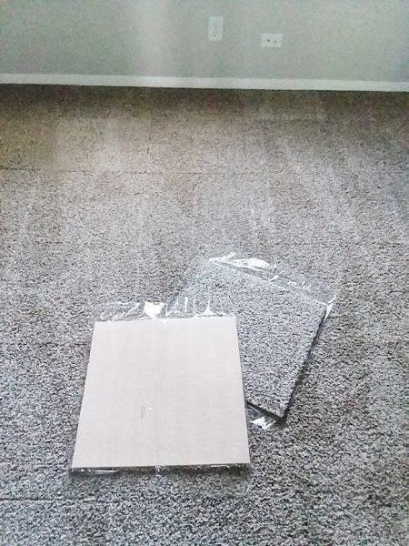 8 Common Sense Pros For Using Self Adhesive Carpet Tiles | Sticky Carpet For Stairs | Self Adhesive | Mat | Sticky Bottom | Flooring | Anti Slip