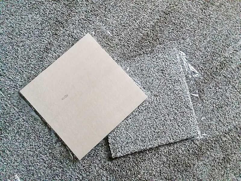 8 Common Sense Pros For Using Self Adhesive Carpet Tiles | Self Stick Carpet Stair Treads | Stair Nosing | Stairway | Anti Slip | Stick Bullnose Wraparound | Beaudoin Utility Peel
