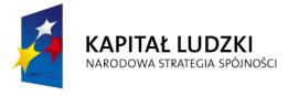 logo_lewe