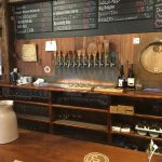 Stone Corral Brewery