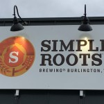 Simple Roots Brewing