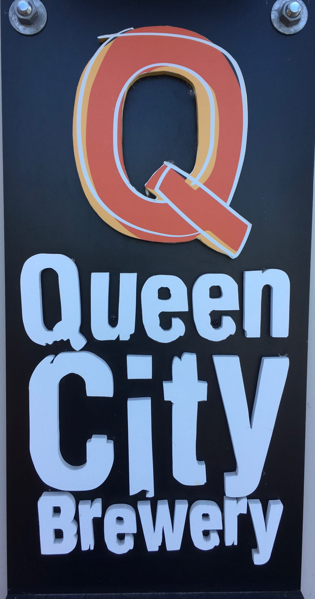 Queen City Brewery