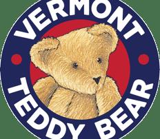 Vermont Teddy Bear Logo